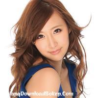 Nonton video bokep Tomomi Hiragi 2018