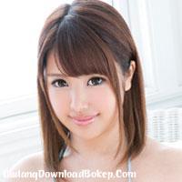 Video bokep Rina Misuzu Gratis - GudangDownloadBokep.Com