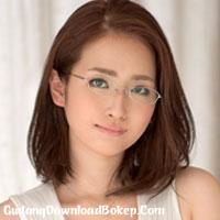 Nonton video bokep Miwako Yanagi[柳あきら,リツコ,中山成美,あきな] gratis di GudangDownloadBokep.Com
