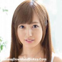 Download video bokep Seina Nishino 2018 terbaru