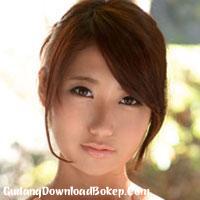 Video bokep online natsuko Kimura 3gp terbaru