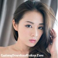 Nonton bokep Yuna Takase Gratis