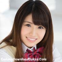 Video bokep Aya Misaki hot di GudangDownloadBokep.Com