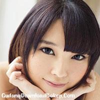 Video bokep Iku Natsumi[夏海いく] Gratis 2018 - GudangDownloadBokep.Com