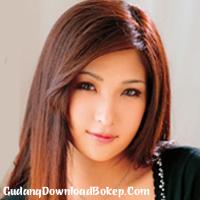 Video Bokep Rina Fukada[Rina Fukada] - GudangDownloadBokep.Com