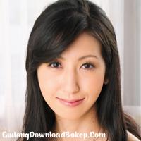 Video bokep Hitomi Honjo terbaru di GudangDownloadBokep.Com