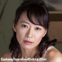 Download xxx Hisae Yabe Gratis - GudangDownloadBokep.Com