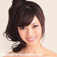 Video bokep Haruka Koide hot di GudangDownloadBokep.Com