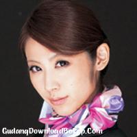 Download video bokep Riko Miyase hot 2018
