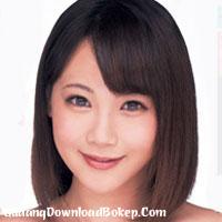 Video bokep Hibiki Hoshino terbaru - GudangDownloadBokep.Com