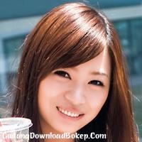 Bokep hot Marina Muranishi[Nitta Reima]
