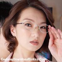 Video bokep Mio Takahashi 3gp