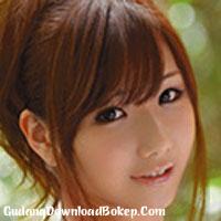 Nonton video bokep Mikuru Hirase di GudangDownloadBokep.Com