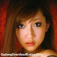 Nonton video bokep Hiyori Nanoka[YuukiAito/Hinata] hot - GudangDownloadBokep.Com