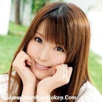 Indo bokep Yui Hinata Terbaru - GudangDownloadBokep.Com