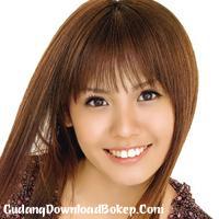 Bokep Marin Minami[Seara Hoshino] 2018 - GudangDownloadBokep.Com