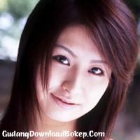 Indo bokep Reina Matsushima Terbaru - GudangDownloadBokep.Com
