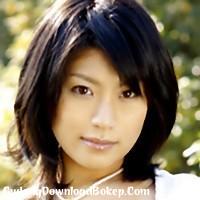 Bokep terbaru Kyoko Takashima gratis