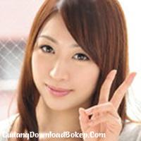 Video bokep online Mau Morikawa terbaik Indonesia