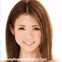 Video SEKs Aoi Kashiwagi Gratis 2018 - GudangDownloadBokep.Com