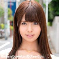 Video bokep online Mio Kimio 3gp
