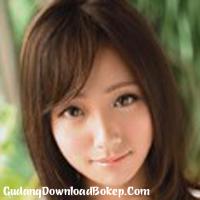 Bokep terbaru Rin Fukagawa