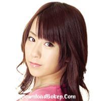 Video bokep indonesia Yui Komiya - GudangDownloadBokep.Com