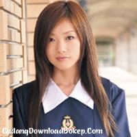 Download video bokep Rei Chihana terbaru - GudangDownloadBokep.Com