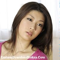 Download SEX Mari Hosokawa 2018 - GudangDownloadBokep.Com