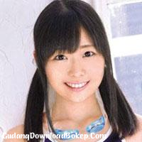 Download video bokep Miori Hara - GudangDownloadBokep.Com