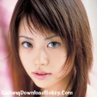 Vidio xxx Hitomi Hayasaka Gratis - GudangDownloadBokep.Com