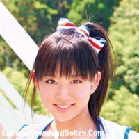 Video bokep online Nanami Honda 2018