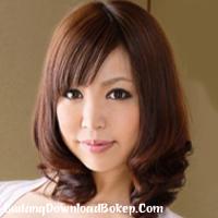 Download vidio bokep Erika Nishino[西野エリカ,大崎みやび,南野えりな] - GudangDownloadBokep.Com