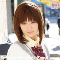 Download video bokep Mai Miura hot