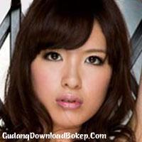 Video bokep online Kaede Imamura Mp4 gratis
