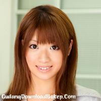 Video SEX Yua Yoshikawa Terbaru 2018 - GudangDownloadBokep.Com