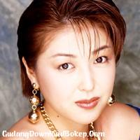 Nonton video bokep Natsumi Kawahama hot