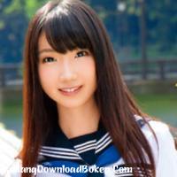 Video bokep Kanako Imamura 3gp