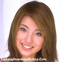 Video bokep Mirai Hoshizaki - GudangDownloadBokep.Com
