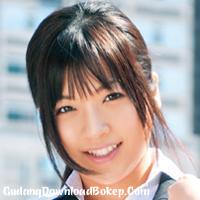Video bokep Minami Yoshizawa terbaru