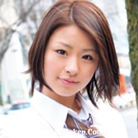 Indo bokep Yoshino Ichikawa Gratis - GudangDownloadBokep.Com