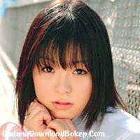 Download video bokep Hina Airi hot di GudangDownloadBokep.Com