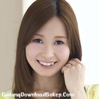 Nonton video bokep Honoka Amemiya terbaru di GudangDownloadBokep.Com