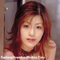 Nonton video bokep Azusa Kawai gratis di GudangDownloadBokep.Com