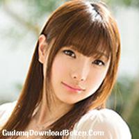 Video bokep Nao Tanaka terbaru di GudangDownloadBokep.Com
