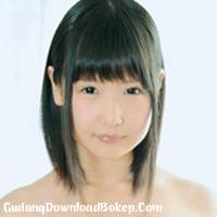 Video bokep online Miyu Nakatani gratis di GudangDownloadBokep.Com