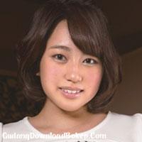 Nonton video bokep Nana Kiyozuka terbaik Indonesia
