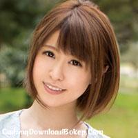 Video bokep online Minami Wakana gratis di GudangDownloadBokep.Com