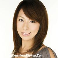 Video bokep online Himeki Kaede gratis