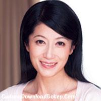 Bokep Hisayo Nanami Gratis - GudangDownloadBokep.Com